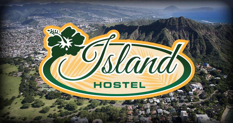 island-hostel-oahu