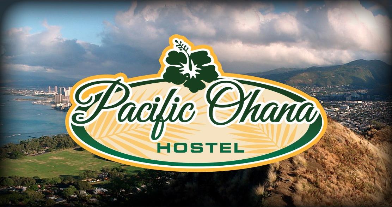 pacific-ohana-hostel-hi